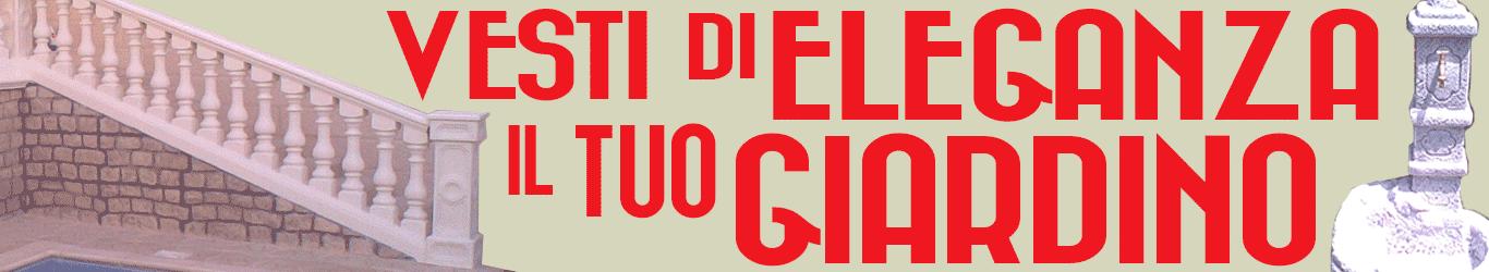 SlideEleganza