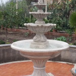 fontana-anzio