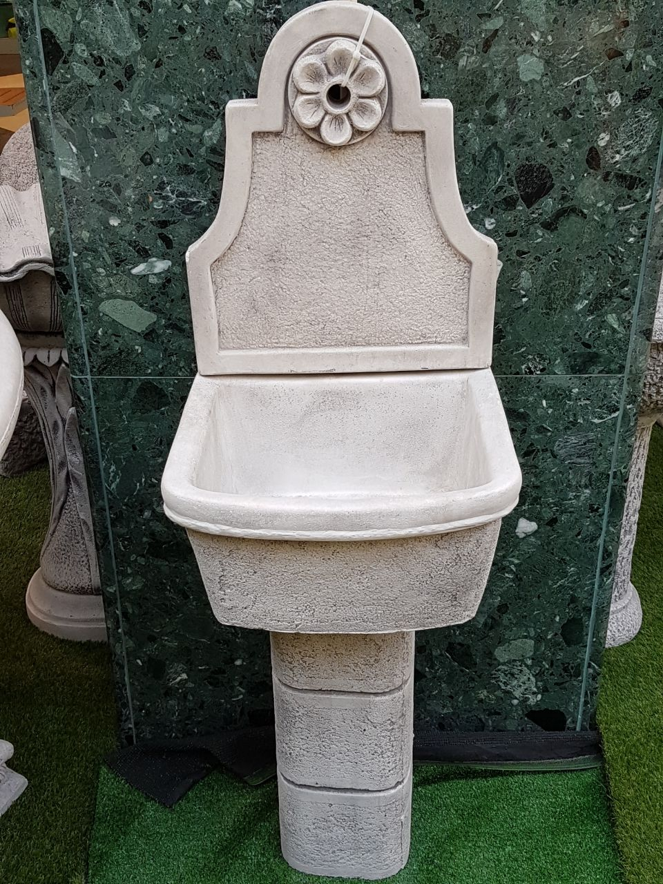 fontana-serena