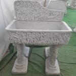 lavello-rustico-unica-vasca