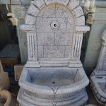 fontana-arco