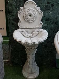 fontana-marea