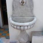 fontana-meda