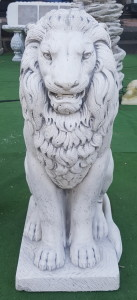 leone-80